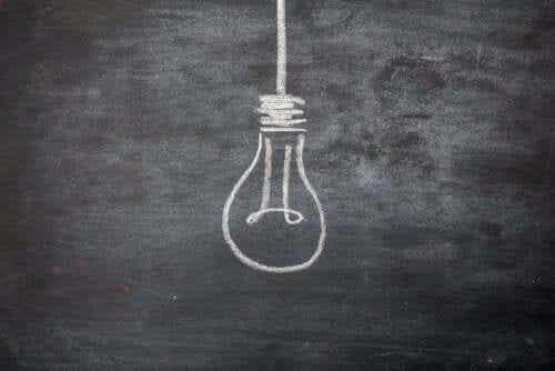 Il metodo Design Thinking applicato in ambito educativo