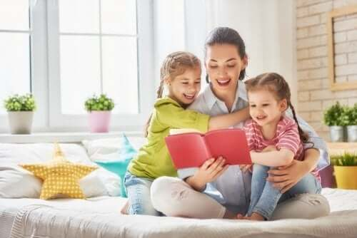 Libri per bambini per ridere a crepapelle!