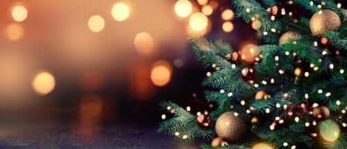Frasi natalizie per i più piccoli che scaldano il cuore