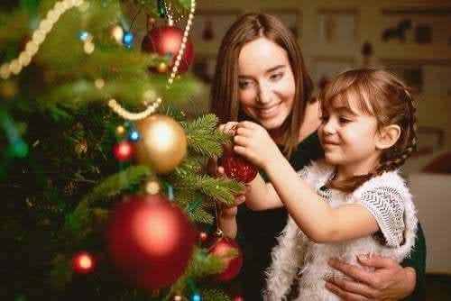3 attività natalizie per bambini: evviva le vacanze!