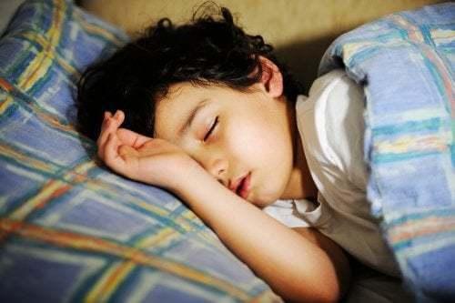 3 libri per imparare ad andare a dormire presto