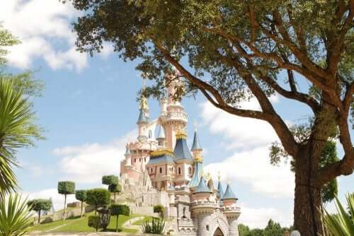 Disneyland, un viaggio indimenticabile per divertirsi con tutta la famiglia