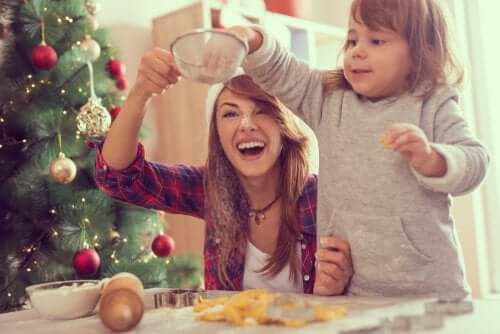 3 ricette natalizie per bambini che i più piccoli adoreranno