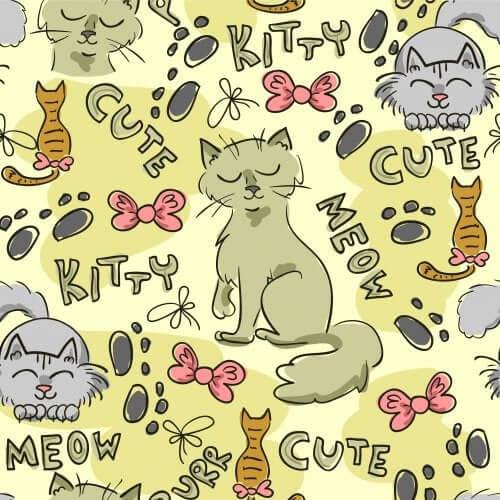 4 libri per bambini che hanno i gatti come protagonisti