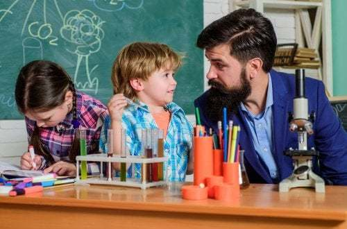 Pedagogia critica: in cosa consiste?