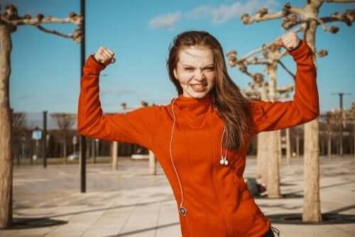 21 frasi motivazionali per gli adolescenti