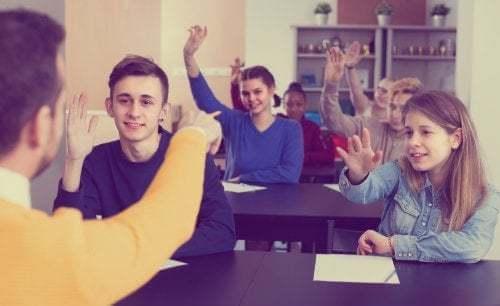 Come rendere partecipi gli alunni della loro istruzione