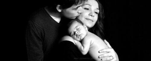 Prepararsi a diventare genitori: piccolo vademecum