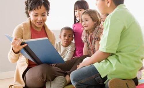 5 principi del metodo Montessori per educare i figli