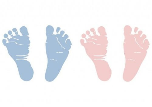Il metodo Ramzi consente di scoprire il sesso del bebè con una certa approssimazione.