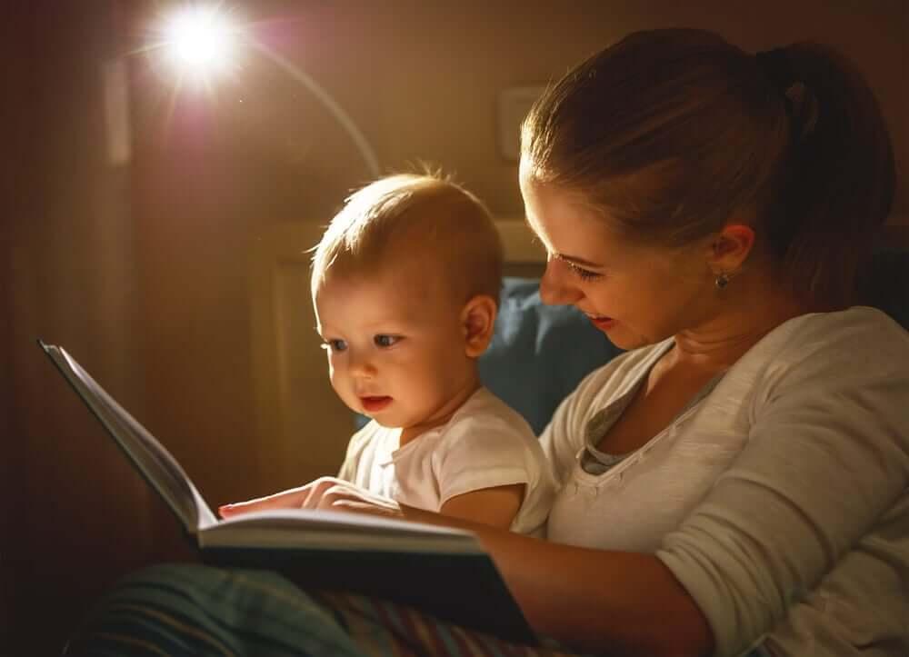 usare l'aria condizionata è utile per salvaguardare il comfort e la salute del bebè