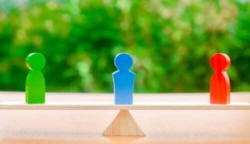 Come gestire i conflitti tramite la mediazione
