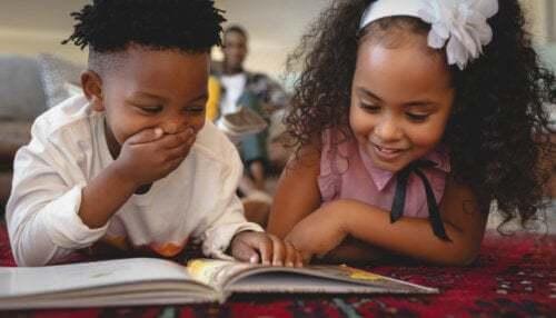 Libri personalizzati per bambini: un regalo da favola