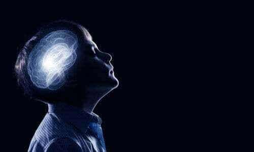 La potatura sinaptica nell'infanzia e nell'adolescenza