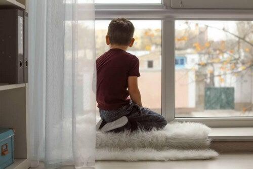 Microbioma intestinale e autismo: quale relazione?