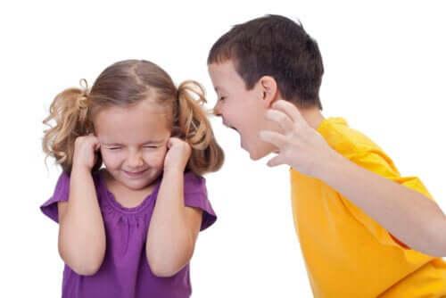 Contratto comportamentale con i bambini: cos'è e come si fa