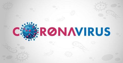 Coronavirus e bambini: cosa devono sapere i genitori