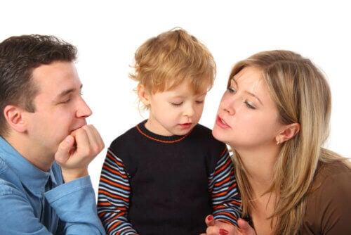Come possiamo spiegare il coronavirus ai bambini?