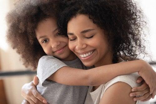 Parlare male del padre ai figli: perché è da evitare
