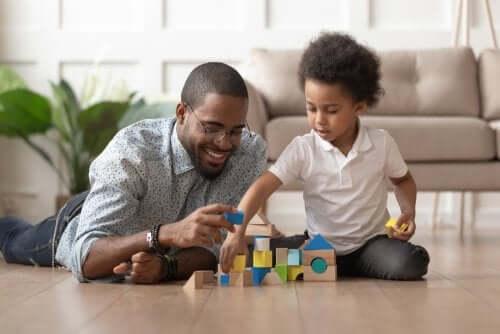 che cosa fare con i bambini in casa? I giochi tradizionali rappresentano sempre una delle scelte migliori