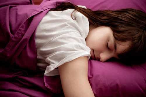 Adolescenti mattinieri o nottambuli, quali differenze?