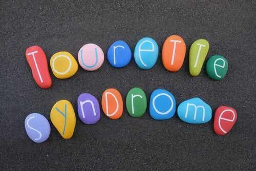 Sindrome di Tourette: ecco quello che bisogna sapere
