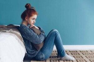 Adolescenti e isolamento: come lo vivono loro