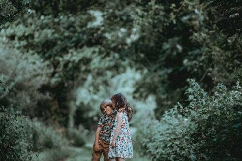Ali e radici: i regali migliori per i vostri figli
