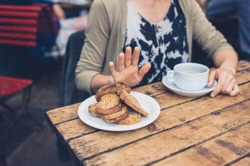 Sensibilità al glutine non celiaca: definizione e sintomi