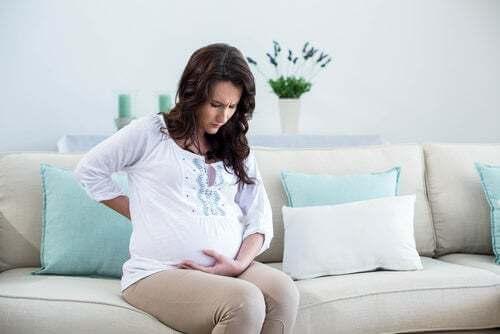 Consigli per portare avanti una gravidanza sana