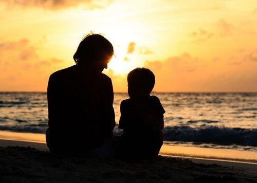 Disciplina cosciente: di cosa si tratta e perché è utile?