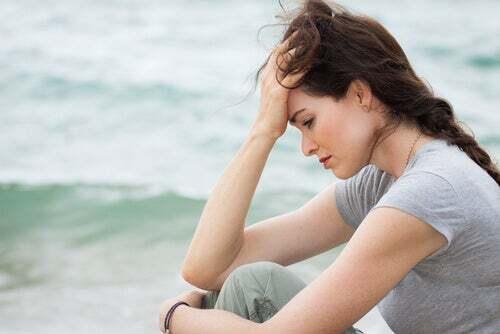 Sfogarsi dopo il parto: ecco perché è importante liberare le emozioni