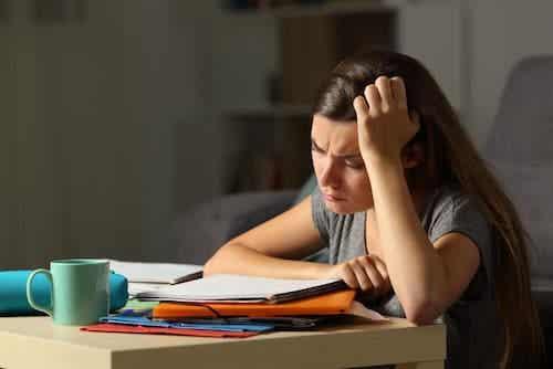 Adolescenti stressati: come accorgersene?