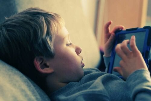 3 app educative per bambini che li aiutano a imparare