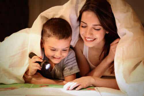 Libri per bambini per migliorare l'attenzione e la concentrazione