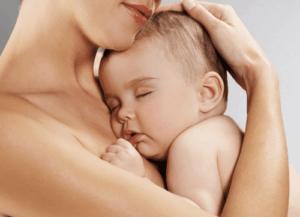 L'avventura di essere madre: siete pronte?