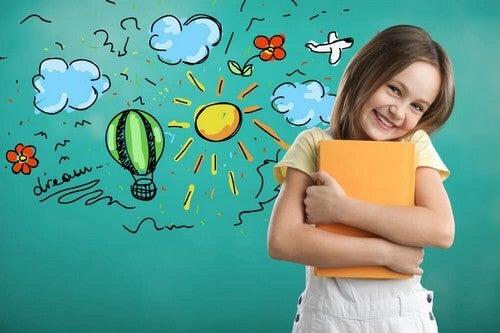 Libri per bambini consigliati dalla critica