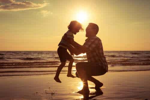 Festa del papà: le più belle frasi per celebrarla
