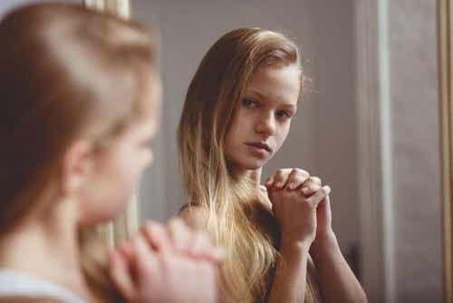 Adolescenti insoddisfatte del loro corpo: cosa fare?