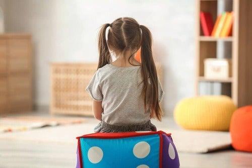 3 programmi di intervento rivolti a bambini con autismo