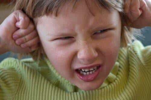 Bambini viziati: perché diventano degli adulti deboli?