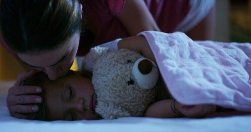 Ipnopedia: cos'è e come può aiutare i bambini