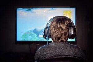 9 modi per prevenire la dipendenza dai videogiochi