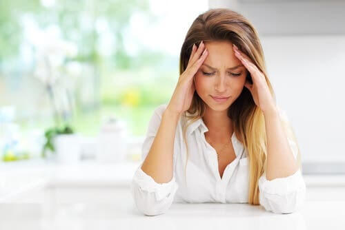 Come gestire lo stress in gravidanza?