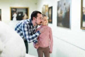 Bambini: meglio insegnare loro ad ubbidire o a pensare?