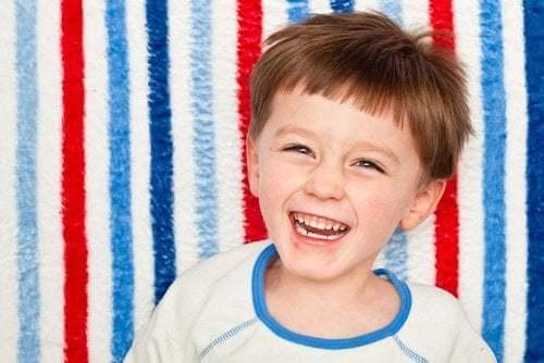12 giochi per bambini di 4 anni che aiutano a crescere
