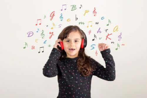Strumenti musicali fai-da-te: idee per realizzarli
