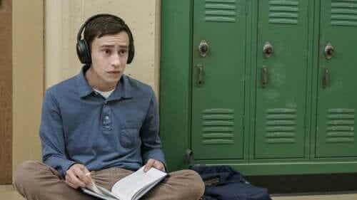 Atypical: una bellissima serie TV che parla di autismo