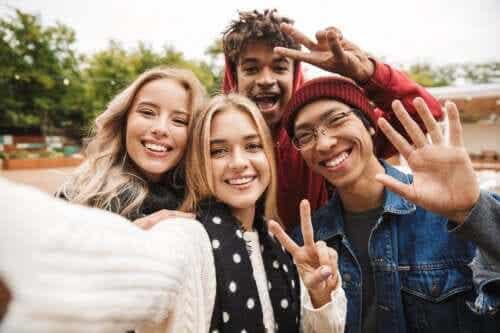 4 credenze errate sull'adolescenza