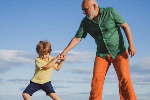 Problemi di disciplina nei bambini: come risolverli?